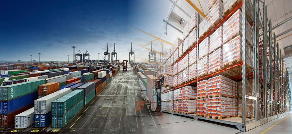wahsin-distribution-logistic-port-warehouse